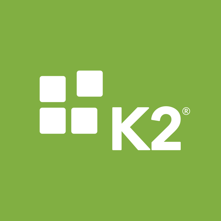 K2 partner logo