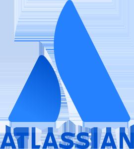 atlassian-partner-unicore