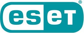 eset-partner-unicore