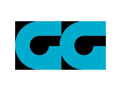 gg-client-unicore