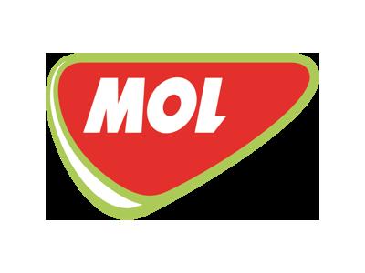 mol-client-unicore