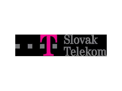 slovak-telekom-client-unicore