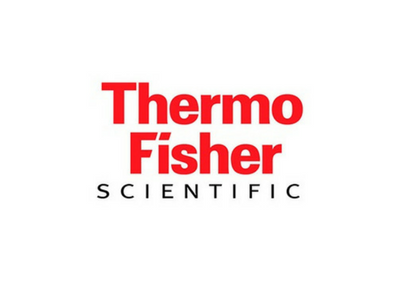 thermo-fisher-client-unicore