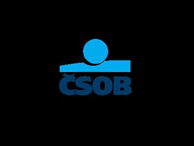 klient-csob-banka