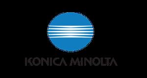 klient-konica-minolta