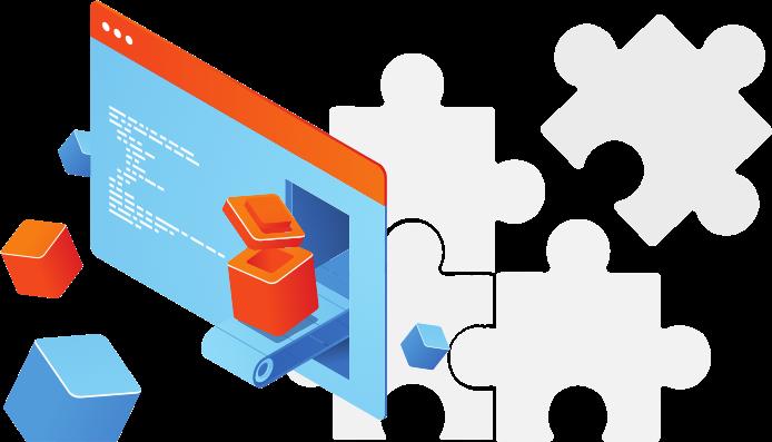 digitalna-automatizacia-procesov