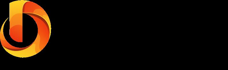DocScan-logo