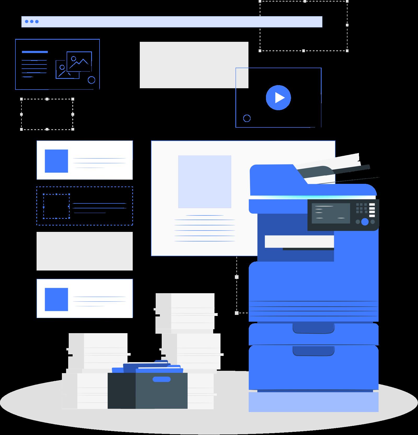 doc-scan-data-scanner