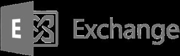 Gr-Exchange-Server@2x