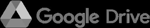 Gr-Google_Drive@2x