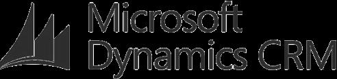 Gr-Microsoft-Dynamics-CRM@2x