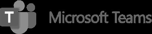 Gr-Microsoft-Teams@2x