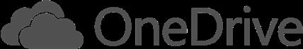 Gr-OneDrive@2x
